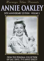 Annie Oakley Quotes 1 quotes. the top annie oakley