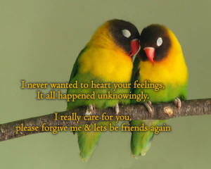 Sorry Image Quotes And Sayings