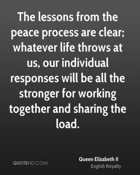 queen-elizabeth-ii-queen-elizabeth-ii-the-lessons-from-the-peace.jpg