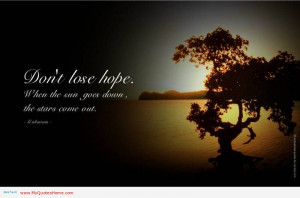 Back > Quotes For > Inspirational Quotes After Death Of A Loved One ...