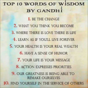 quotes on life lessons for teenagers LIFE QUOTES FOR TEENS