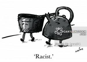 Pot Calling The Kettle Black cartoons, Pot Calling The Kettle Black ...