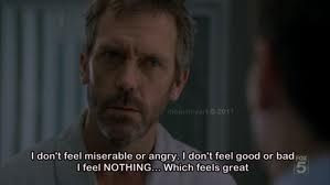 gregory house md quotes - Google Search