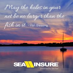 Boat Quotes - Boating