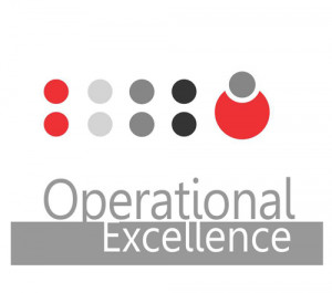 Operational Excellence Quotes