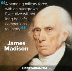 ... james madison shorts nuggets military executive madison military