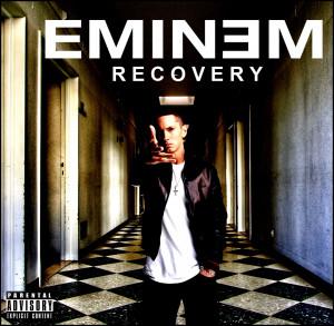 ... eminem no love mp3 song download eminem no love video song download