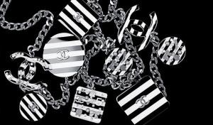 Chanel Desktop Wallpaper...