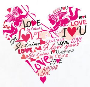 Big Heart Quotes Picture