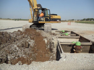 oil field services our work oil field services previous image next ...