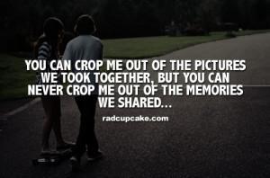 swag quotes heartbreak