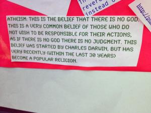 funny church bulletin quotes