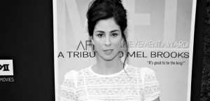 sarah-silverman-hollywood-journal