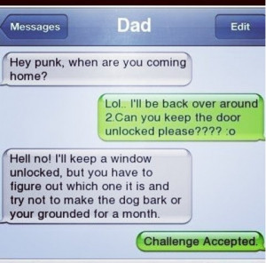 funny-text-conversation-challenge-accepted