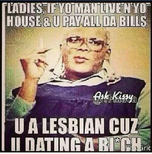 madea quotes about life Share