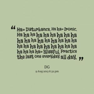 Ironic Quotes Ironic quotes