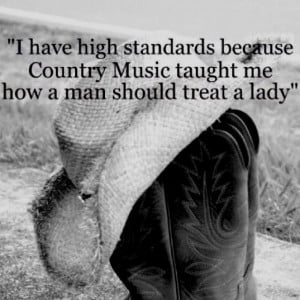 Music Quotes And Sayings