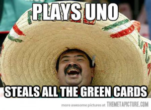Funny Mexican Pictures & Funny racist mexican pictures | FunStoc