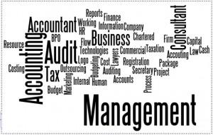 Accouting Sri Lanka , Audit Firm Sri Lanka , Management Services