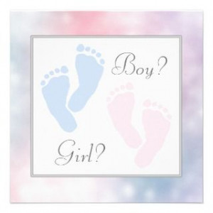 to baby footprint quotes baby footprint quotes baby hands quotes baby ...