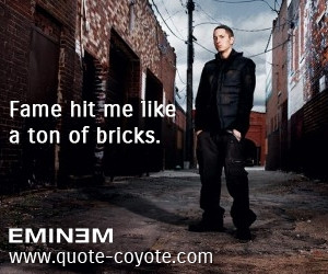 Eminem-Quotes-about-life13.jpg