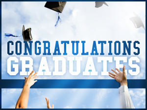 Congratulations Graduate. Job Congratulations Quotes . View Original ...
