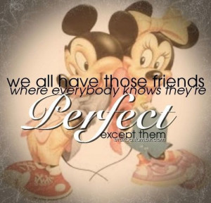 ... popular tags for this image include: love, quote and minnie & mickey