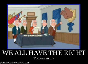 ... -funny-posters-denotivating-demotivational-bear-bare-arms-the-right