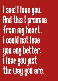 ... music lyrics song quotes music quotes songs music more billy joel