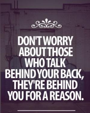 Quotes About Backstabbing Friends quotes about backstabbing