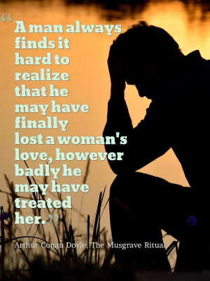 Dont Take Her For Granted Quotes