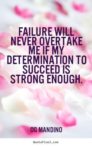 quotes about failing quotesgram