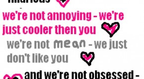 ... large funny quotes for friends best friends funny sarcastic quote jpg