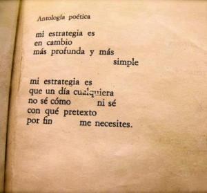 poesía Mario Benedetti poema favorito: Benedetti Poema, Poema ...