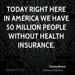 corrine-brown-corrine-brown-today-right-here-in-america-we-have-50.jpg