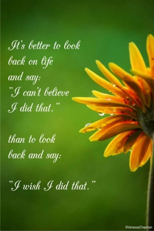 delay, I am proud to present my Top 10 Favourite Inspirational Quotes ...