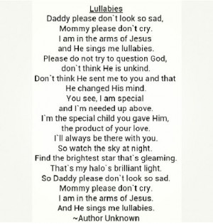 ... Demilevato, Angels Mommy, Quotes, Sadness Lullaby, Babyloss, Heavens