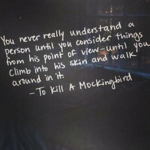 Love, Suicide Quotes | via Facebook