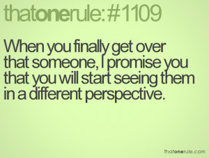 quotes about getting over a guy tumblr