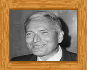 a biography of erwin chargaff a pioneer in biochemistry Dr erwin chargaff, researcher into chemical composition of dna, dies at  ever  the european, he found much in american life to criticize, despite  as a young  man, dr chargaff studied chemistry at the university of vienna.