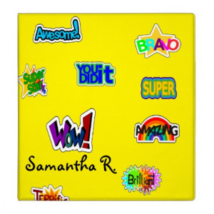 Quotes for Middle Schoolers, , Quotes About Middle School Students