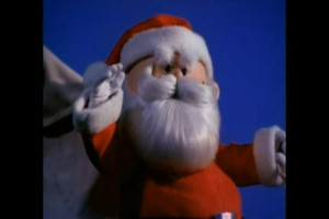Christmas Movies Rudolph, the Red-Nosed Reindeer