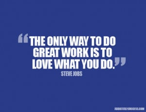 Steve-Jobs-Passion-Picture-Quotes