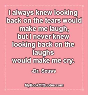 friend quotes that make you cry and laugh i want to make you laugh in