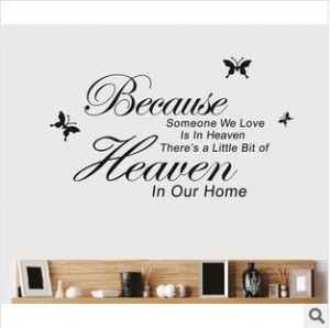 ... Vinyl-Wall-Art-Quotes-Decals-For-Living-Room-Book-Shelf-Decoration.jpg