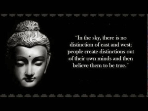 buddha quotes on life love images jpg buddha sayings images pictures ...