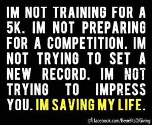 ... Quotes ~ HASfit BEST Workout Motivation, Fitness Quotes, Exercise