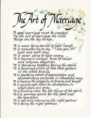 ... Wedding Quotes And Poems, Wedding Poems, Marriage Poems, Ceremonies