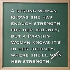 ... encouragement quotes for women encouragement christian quotes women of