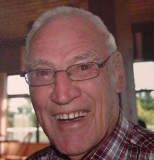 Robert Matsui Obituary The...